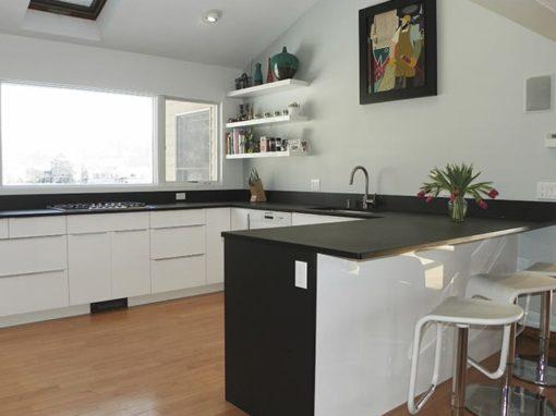 Kitchen Design & Remodeling<BR>Hamilton, MA