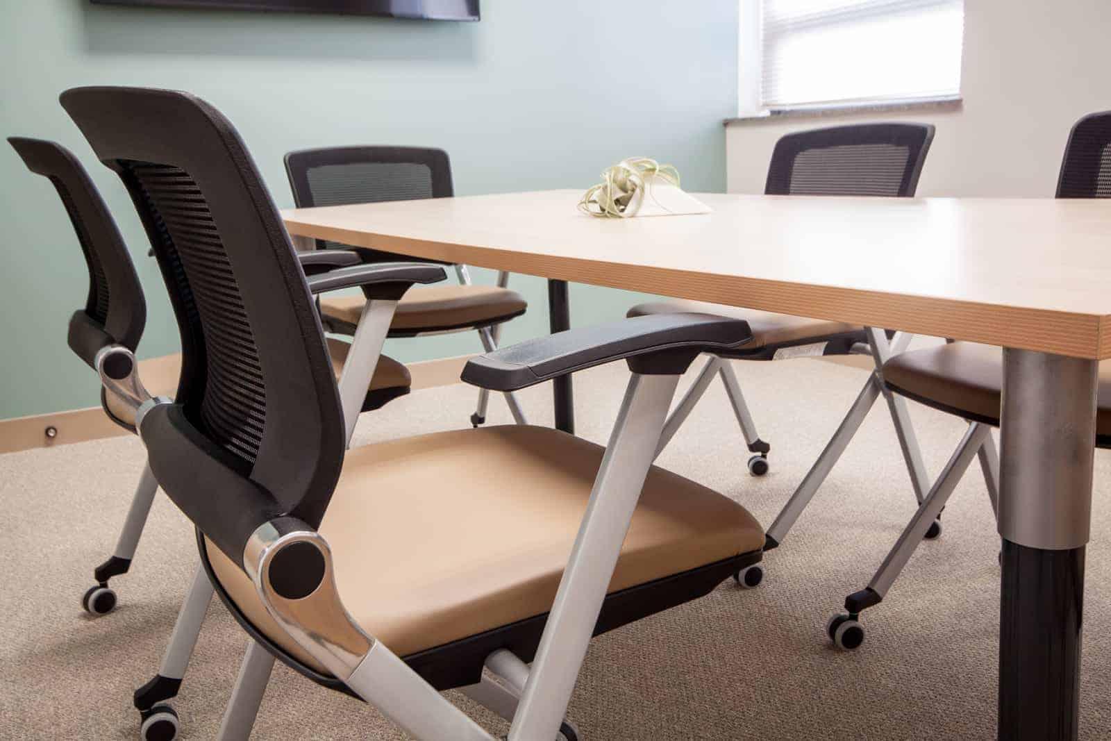 Design Furniture Malden Ma Kitchen Tables Chairs China