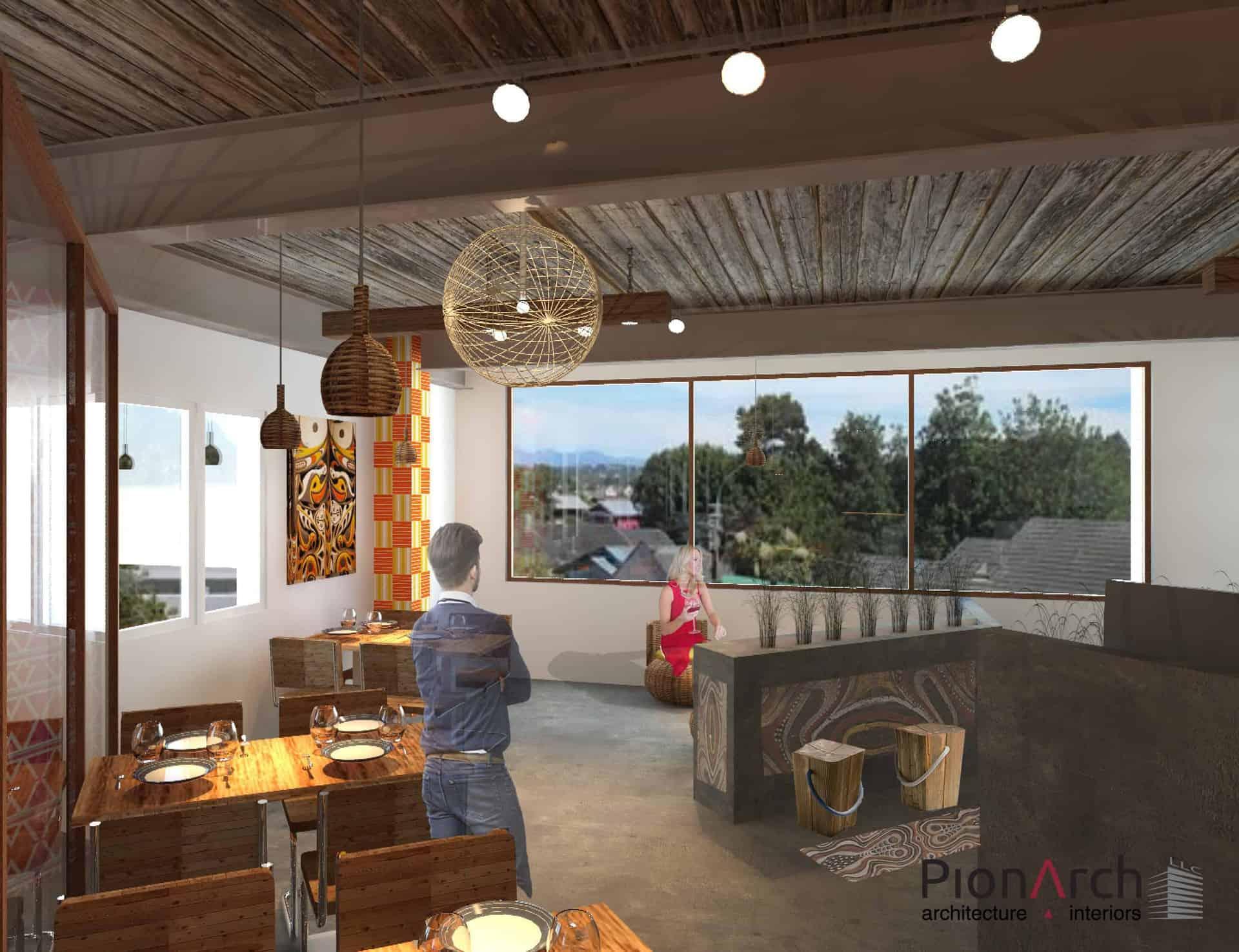 Interior design firms boston area cincinnatis