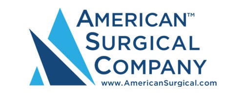 american-surgical-company