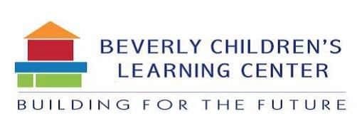 beverly-children