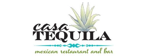 casa-tequila