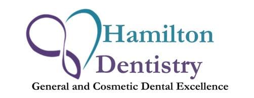 hamilton-dentistry