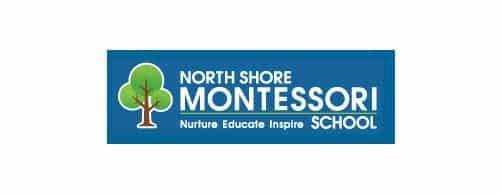 north-shore-montessori