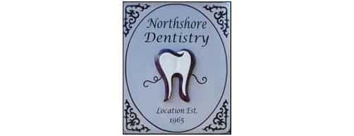 northshore-dentistry