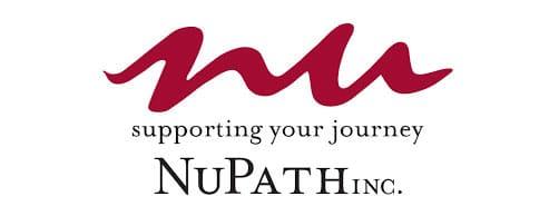 nupath