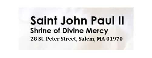 saint-john