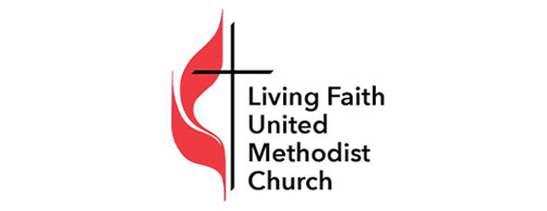 united-faith