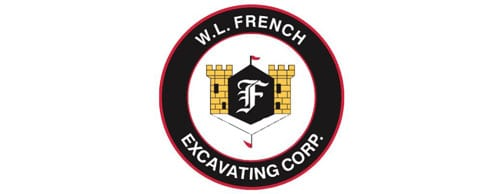 wl-french